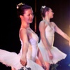 Anchorage Ballet – Half Off Show for Two