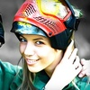 Up to 53% Off Full Day Paintball Package