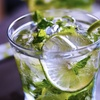 46% Off Philly Mojito March Bar Crawl