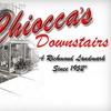 $6 for Deli Eats at Chiocca's