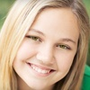 74% Off Teen Acne Treatment at Metamorphosis