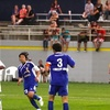 Half Off NSC Minnesota Stars Soccer Game