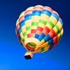 Up to 62% Off Hot Air Balloon Tour in Saint Helena