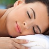 Up to 59% Off Hot-Stone or Swedish Massage
