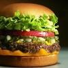 Fatburger - Half Off Burgers, Fries, and Shakes