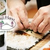 Half Off Asian Cooking Class in Kennesaw