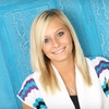 Up to 51% Off High-School Senior Photos in Ankeny