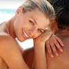 Up to 54% Off Tanning at XSport Fitness