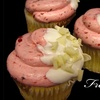 53% Off at Freed's Bakery