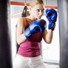 Up to 73% Off Fitness Classes in Severna Park