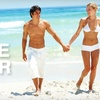 Up to 96% Off Laser Hair Removal in Long Beach
