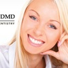 64% Off Teeth Whitening