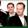 52% Off Holiday Concert in Kingston