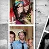 Half Off Photo-Booth Rental