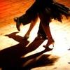 Half Off Dance Lessons