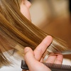 Up to 65% Off Haircut, Style & Deep Conditioning