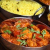 Up to 58% Off at Bombay Palace in Beverly Hills