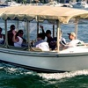 Half Off Electric-Boat Rental
