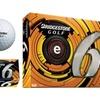 Bridgestone E6 Golf Balls (2 Dozen)