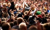 The Argle Bargle Brew Fest - Dan Rabin Plaza: The Argle Bargle Brew Fest on Saturday, December 5 (Up to 49% Off)