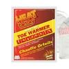 Toe Adhesive Warmers (40-Pack)