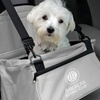 AKC Car Booster Seats for Pets