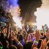 52% Off Registration for Music Festival 5K