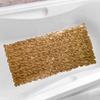 Popular Bath Pebbles Anti-Microbial Tub Mat