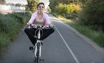 $60 Groupon to Summit Bicycles - Summit Bicycles in Burlingame