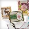 Up to Half Off Card or Scrapbooking Class in Burnaby