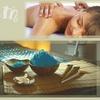 54% Off Swedish Massage