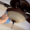 Up to 61% Off House-Cleaning Package