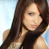 Up to 78% Off Keratin Hair-Smoothing Treatments