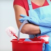 Up to 68% Off Housecleaning from Neat and Tidy