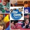 56% Off Kids' Night at My Gym
