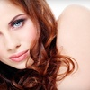 Up to 55% Off Hair Services at L Salon in Brookside