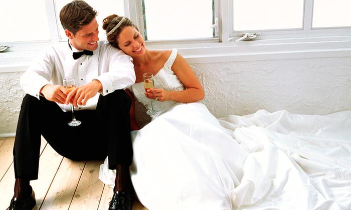 Trendimi: Curso online de wedding planner por 9,90 € en Trendimi