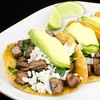 40% Off Mexican Food at Bravo Taco