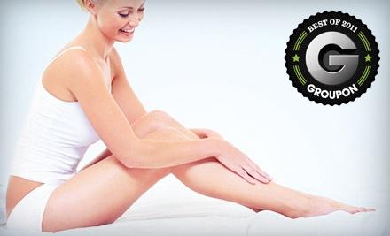 Silky Skin Laser & Esthetics Centre - Silky Skin Laser & Esthetics Centre in Edmonton