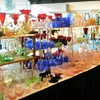 $5 for Depression Glass Show Admission for Two