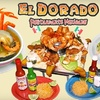 Half Off at El Dorado