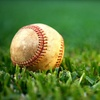 63% Off Baseball-Pitching Lesson in Frisco