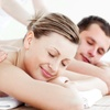 Up to 56% Off at Massage By Mari