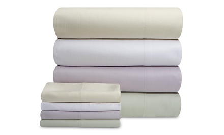 4-Piece 1,000-Thread-Count Egyptian Cotton Sheet Set