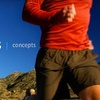 Core Fitness Bootcamps - Multiple Locations: $50 for One Month of Unlimited Sessions of Boot Camp at Core Fitness Concepts ($199 Value)