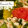 56% Off Cooking Class with Chef Laurent in Granger