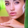 Up to 55% Off Facials at MySkincare Boutique