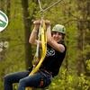 51% Off Zip Line Canopy Tour