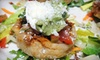 Mi Casa Restaurant - Downtown Walnut Creek: $15 for a Cantina Meal with Bean Dip and Beer for Two at Mi Casa in Walnut Creek ($33 Value)