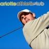 68% Off Golf Simulator Practice